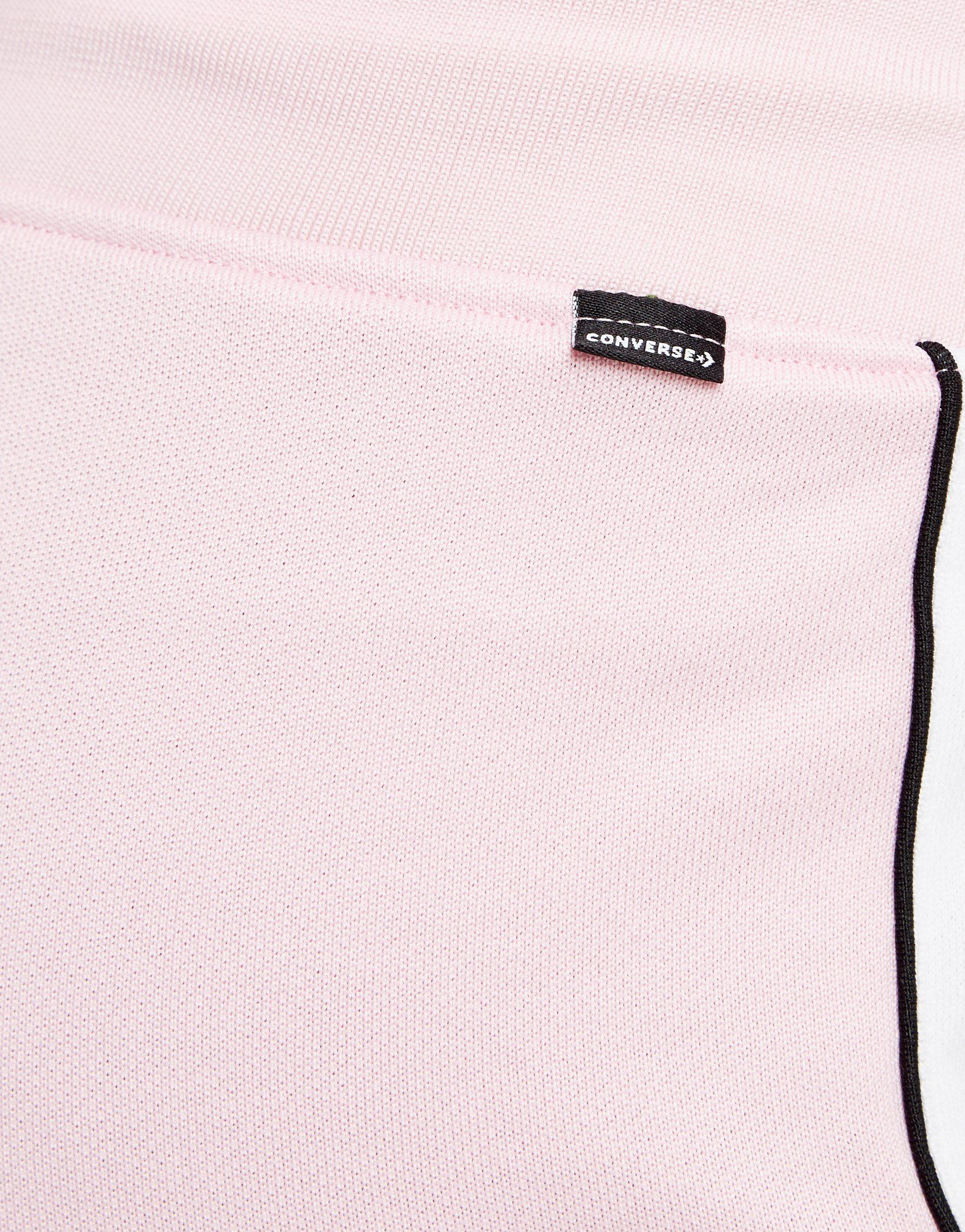 Pink Shorts Converse Poly Poly Pink Shorts Converse Converse Poly wqqagf