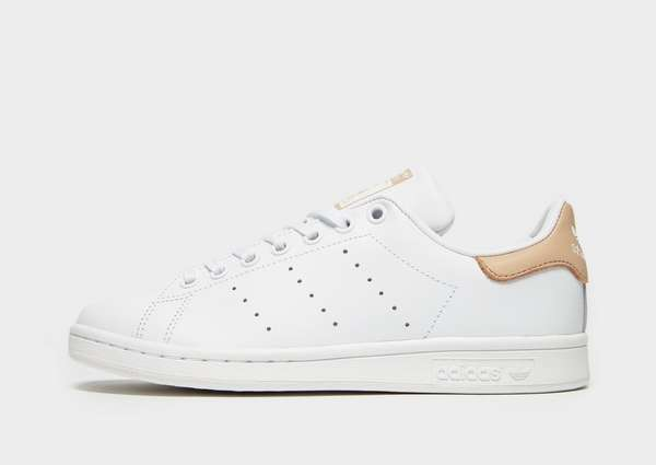 adidas junior stan smith