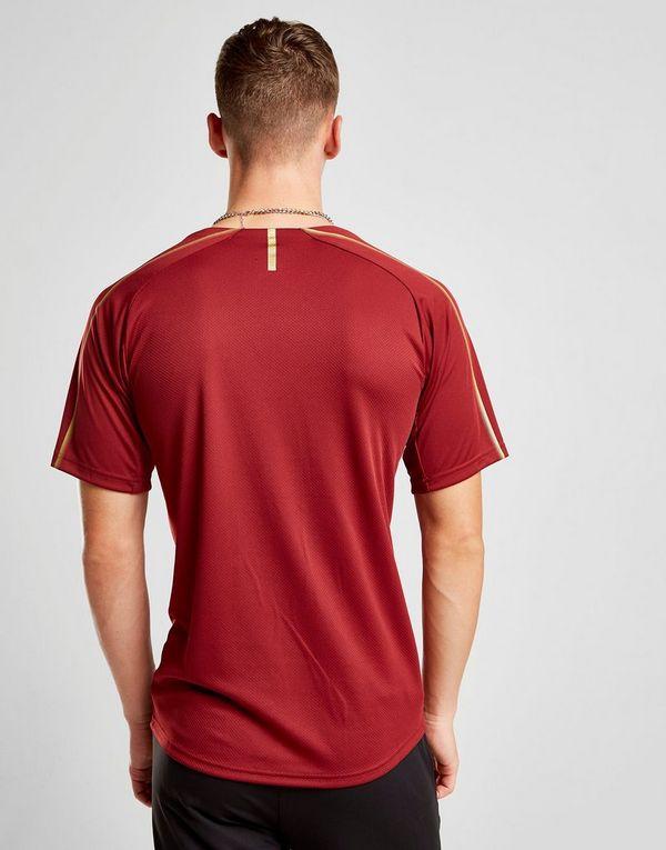 3bba1c753 PUMA Arsenal FC Training Shirt