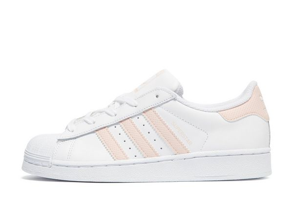 adidas original superstar enfant