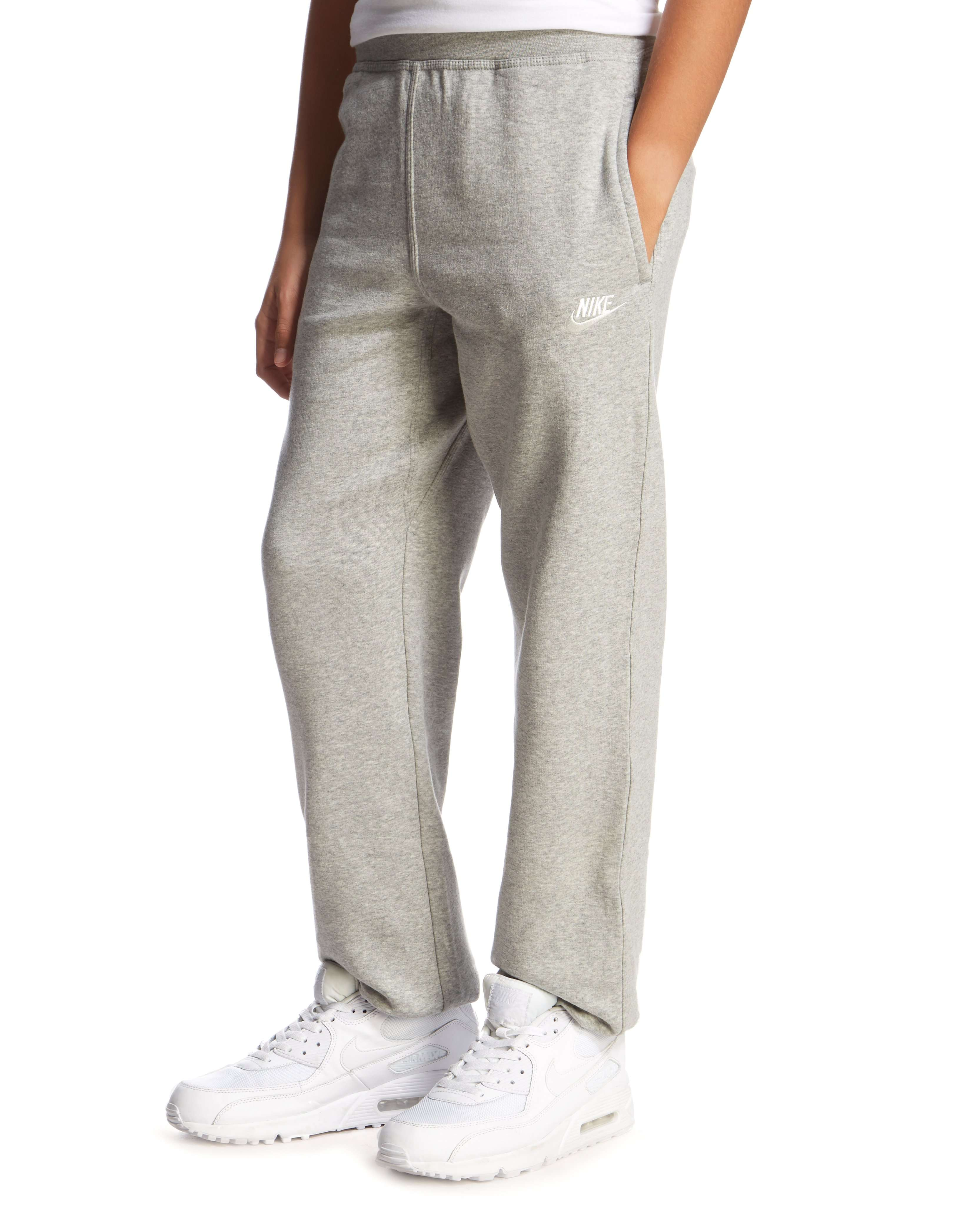 Nike Franchise Track Pants Junior