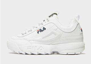 Fila Disruptor II Women's | JD Sports | shoes Schoenen