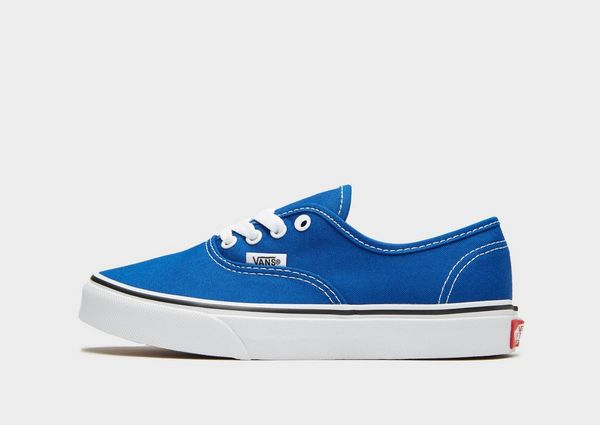 vans authentic barn