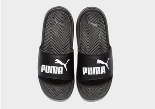 PUMA Popcat Slides Children