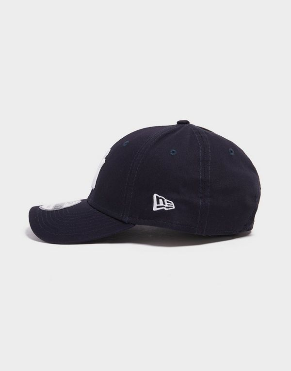 New York Yankees Caps