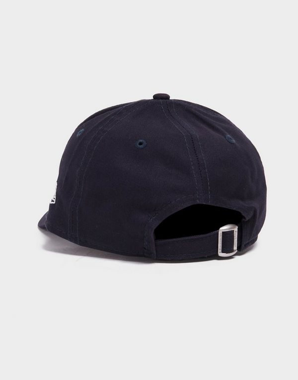 New Era MLB New York Yankees 9FORTY Cap  0a8d930585