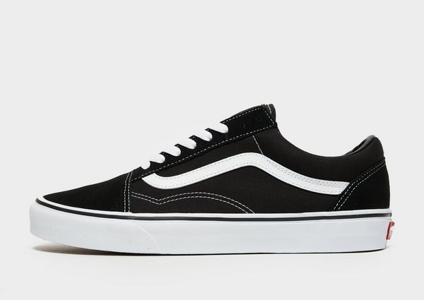 Womens To Mens Shoe Size Vans