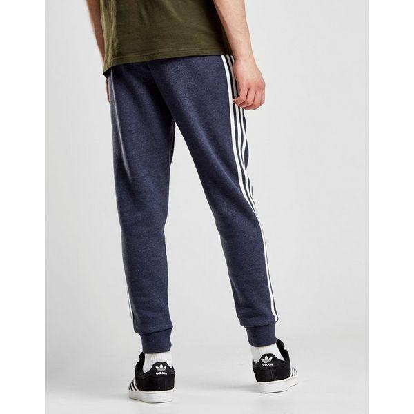 Adidas originals pantalon de surv tement california homme - Pantalon de survetement adidas homme ...