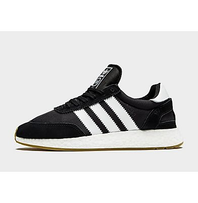 adidas Trainers   adidas Shoes   JD Sports 4675338bc2