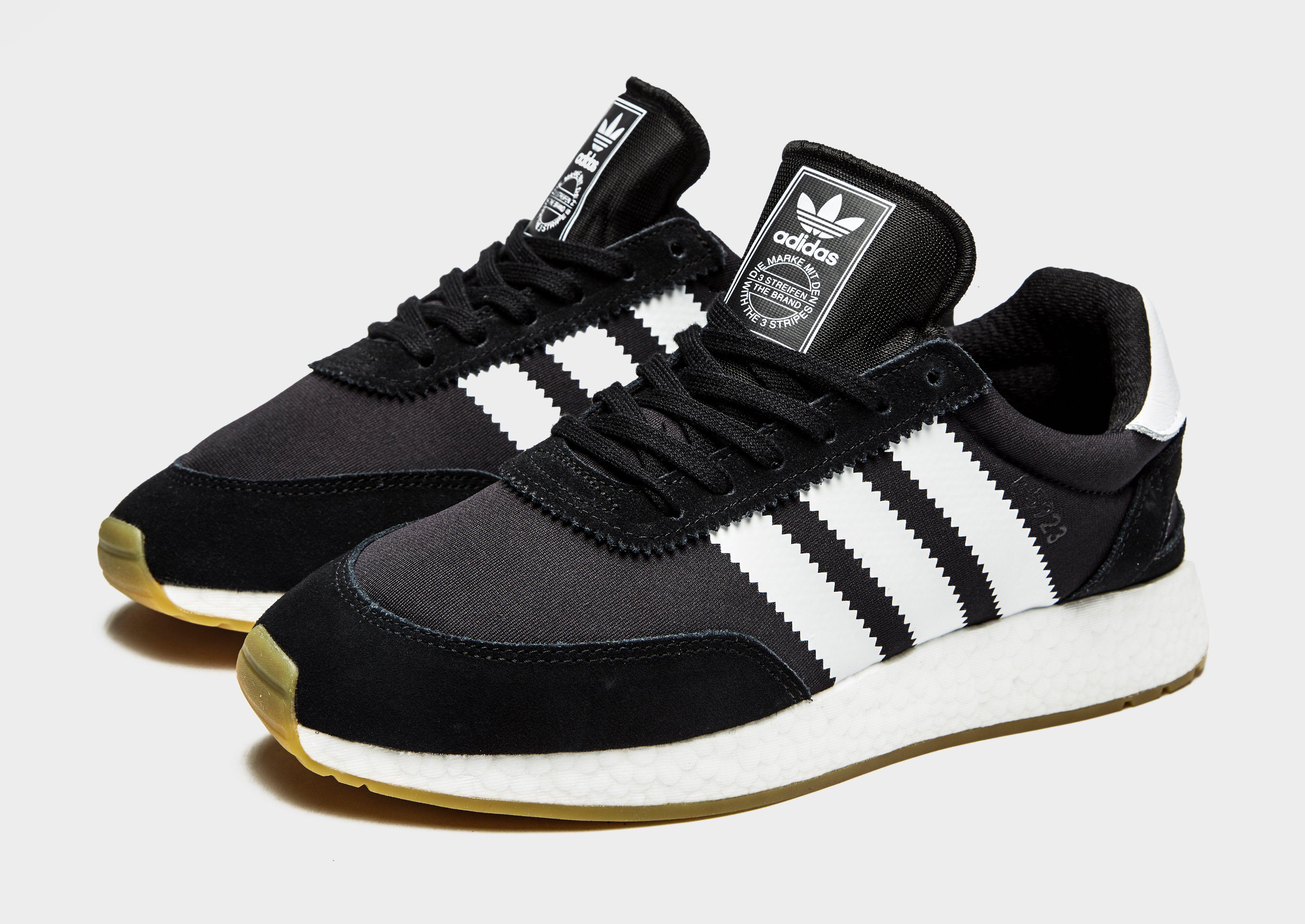 adidas Originals I-5923 Boost Heren