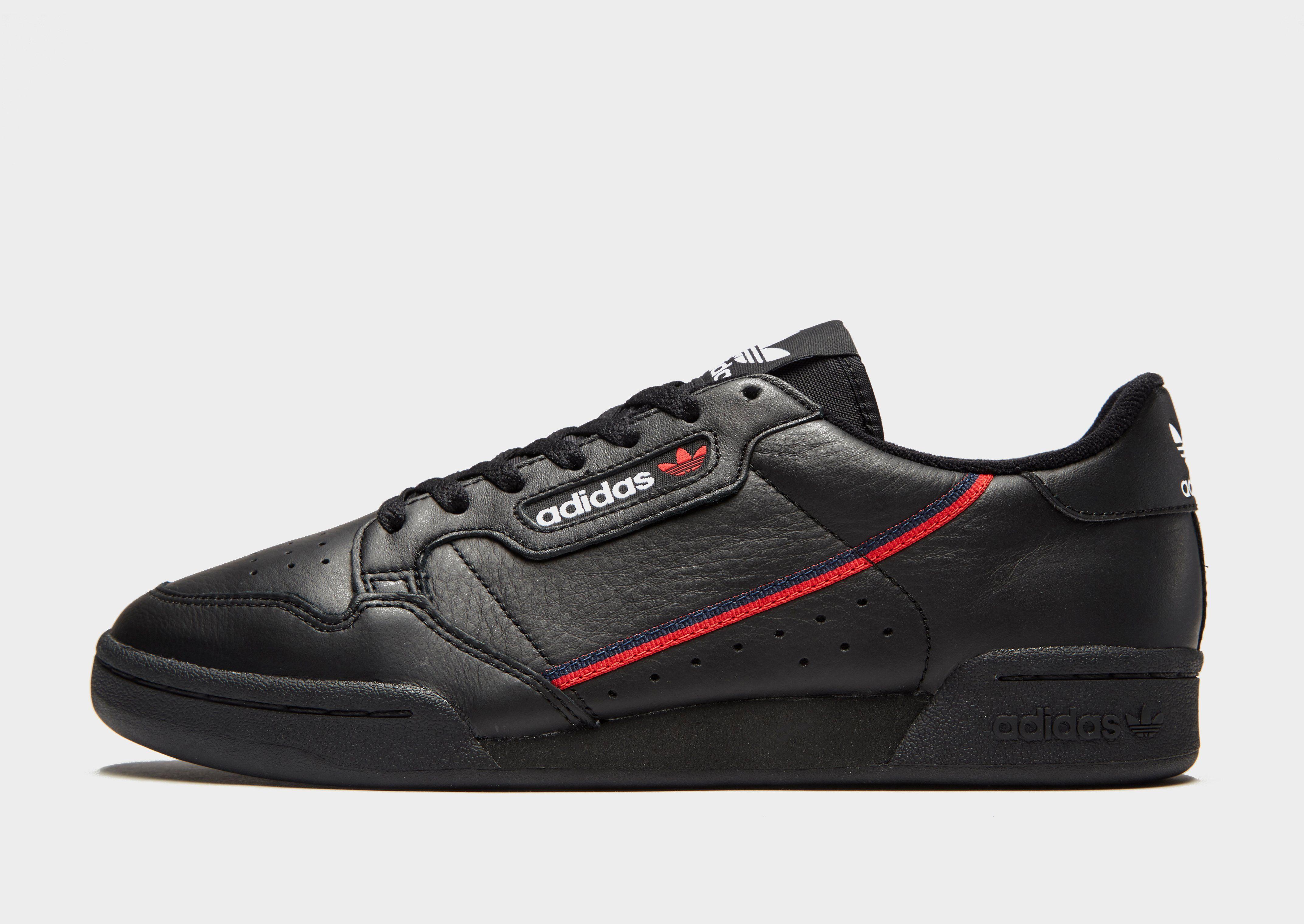 adidas Originals Continental 80  1c2ce67730fc