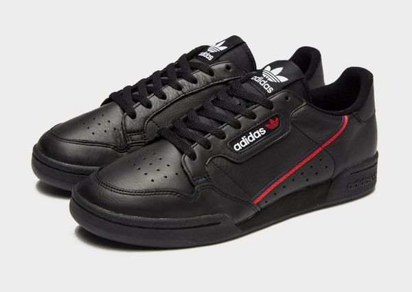 cheap for discount a1e6a 51f86 adidas Originals Continental 80