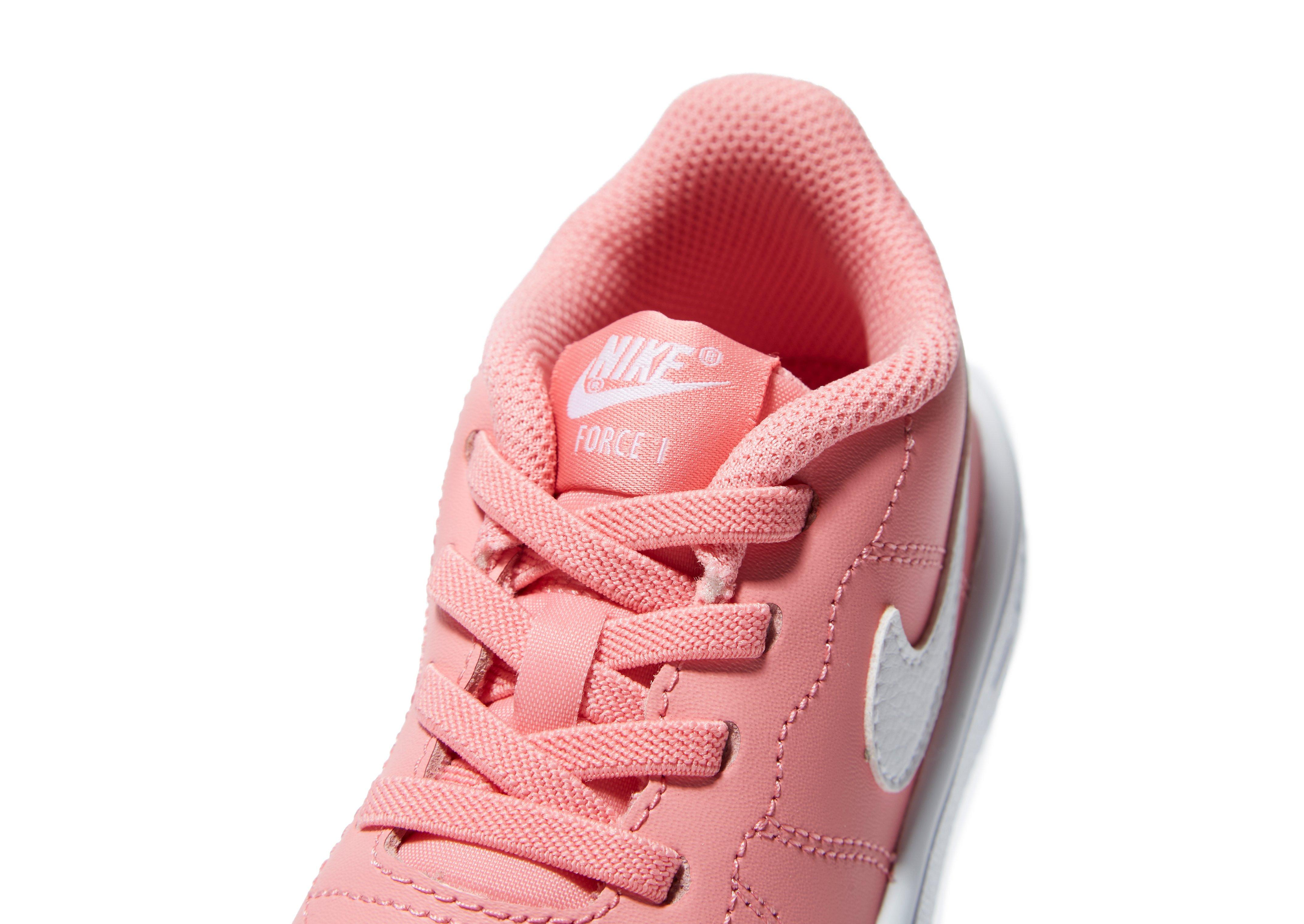 cheaper f4007 fd113 Look at the stitching of the shoe. These people buy the golf shoes for  looks only and never nike sb low pro stop to consider the effects golf  shoes have on ...