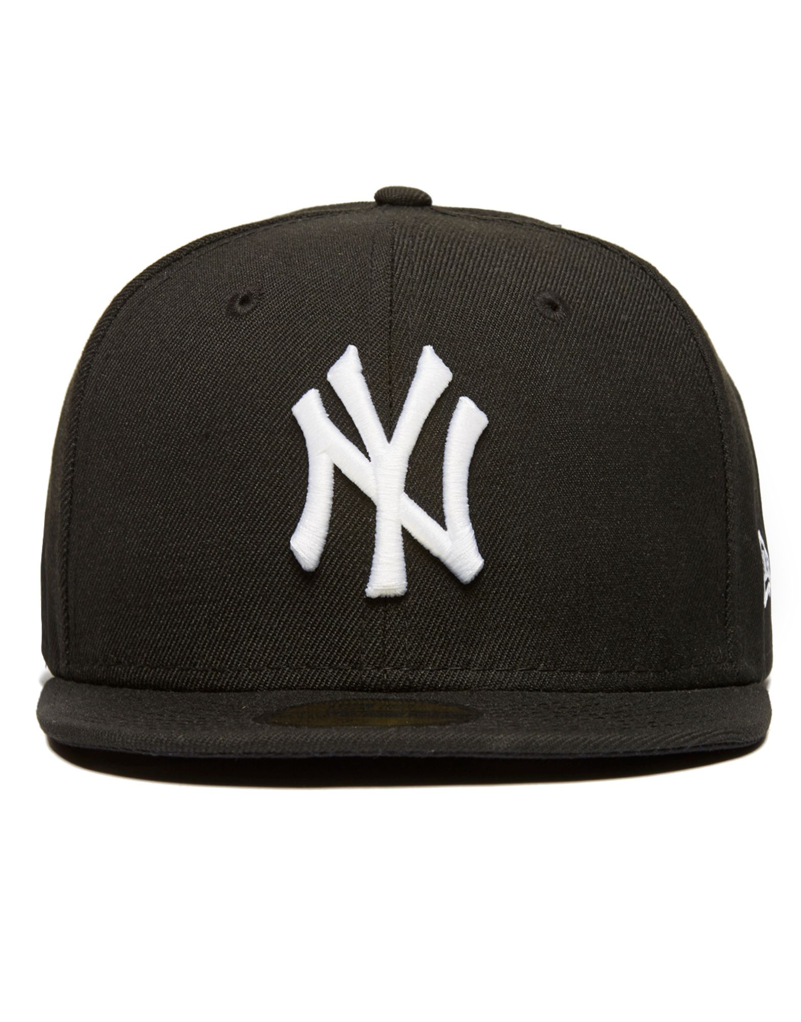 75c36e3e272 ... discount new era mlb new york yankees 59fifty fitted cap jd sports  18606 ee2bd