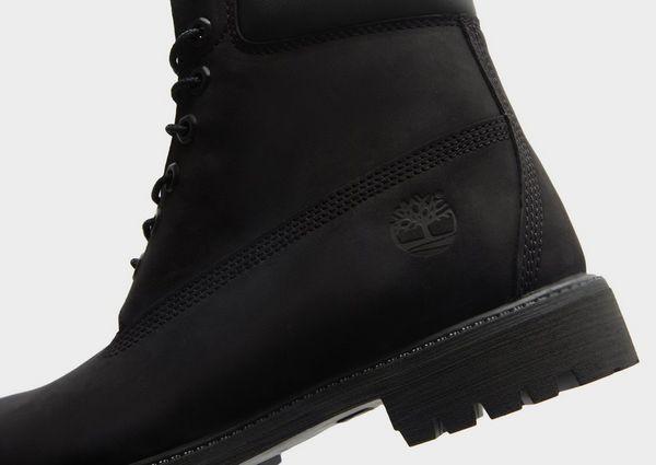 Timberland 6-Inch Premium Heren