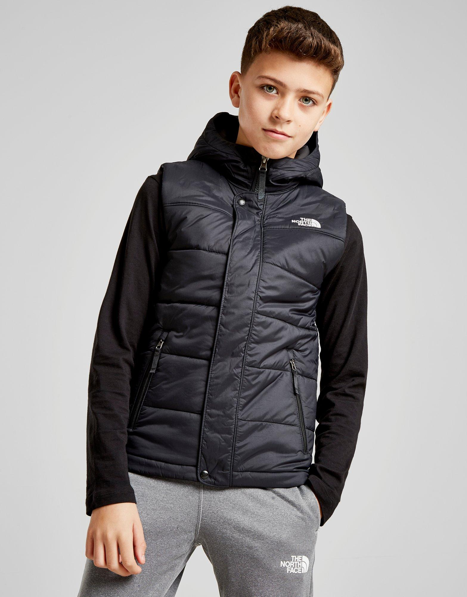 Cheap JD Sports Australia Boys Clothing Store products online Australia 323877a365595