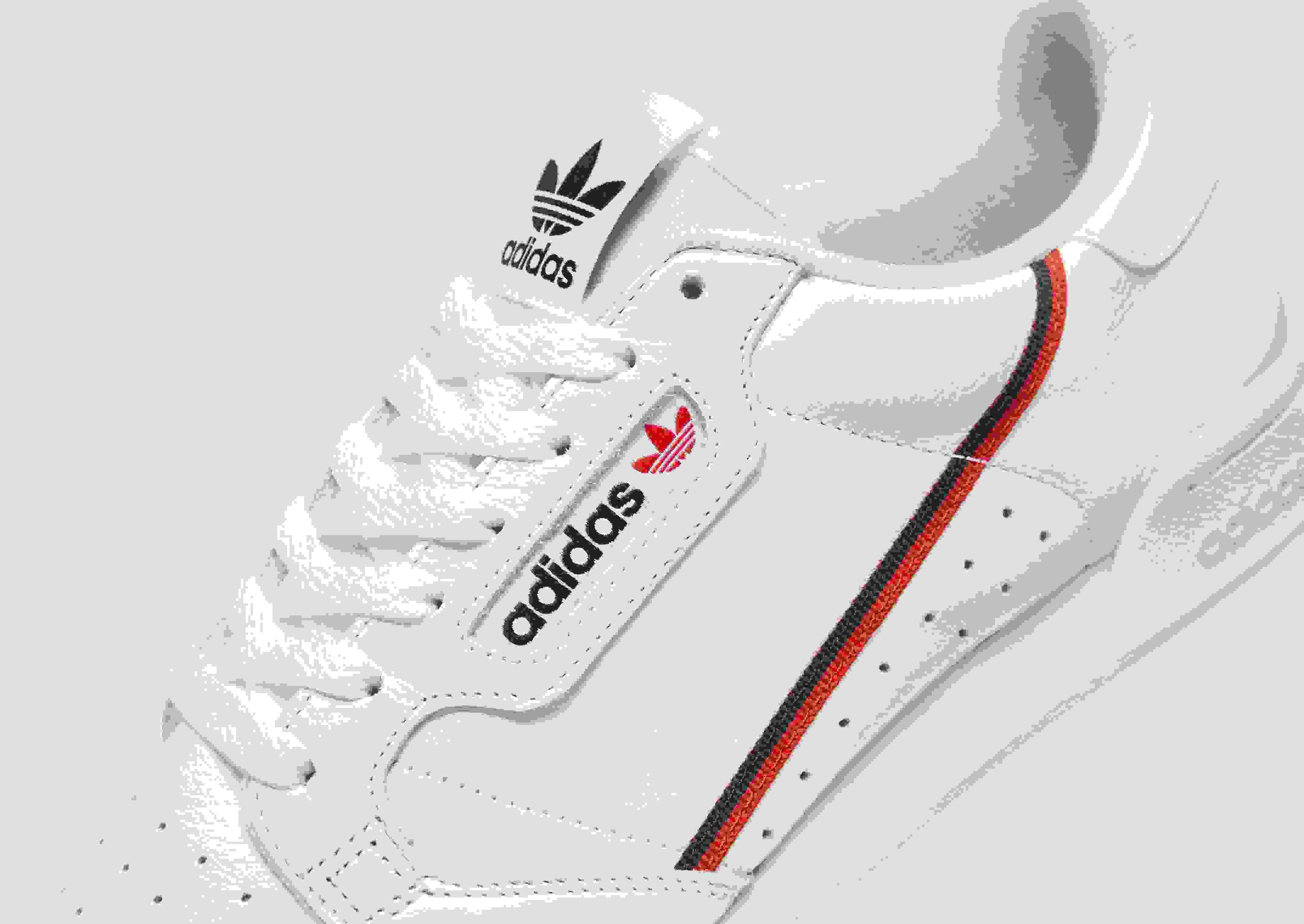 39f59f60c098 adidas continental 80 kids Free shipping BOTH ways on adidas superstar ...