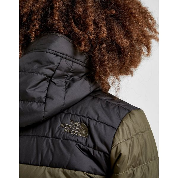 the north face blouson r versible perrito junior jd sports. Black Bedroom Furniture Sets. Home Design Ideas