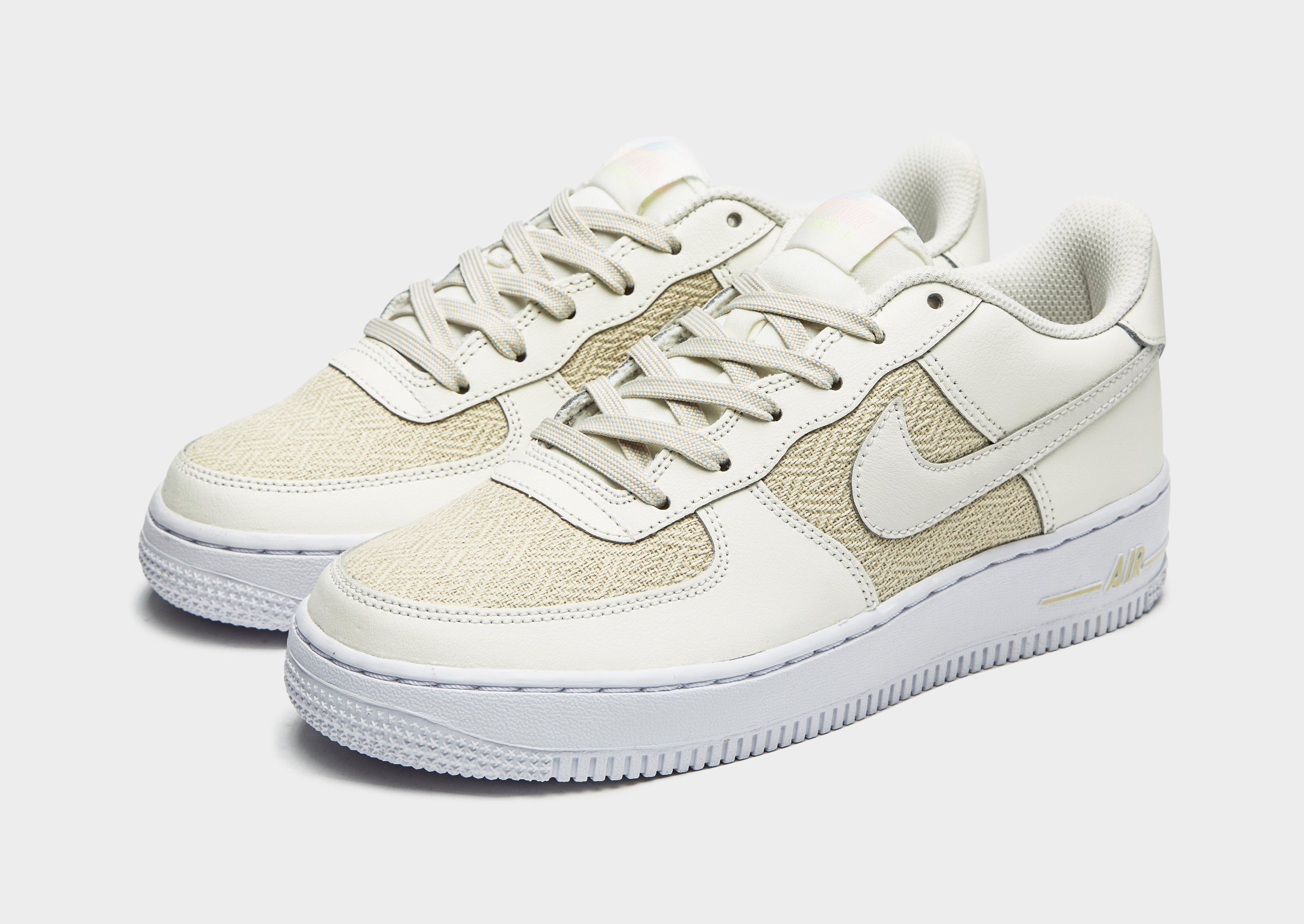 9d48c46fa0b6 Nike Dunk Bota Oreo Huaraches