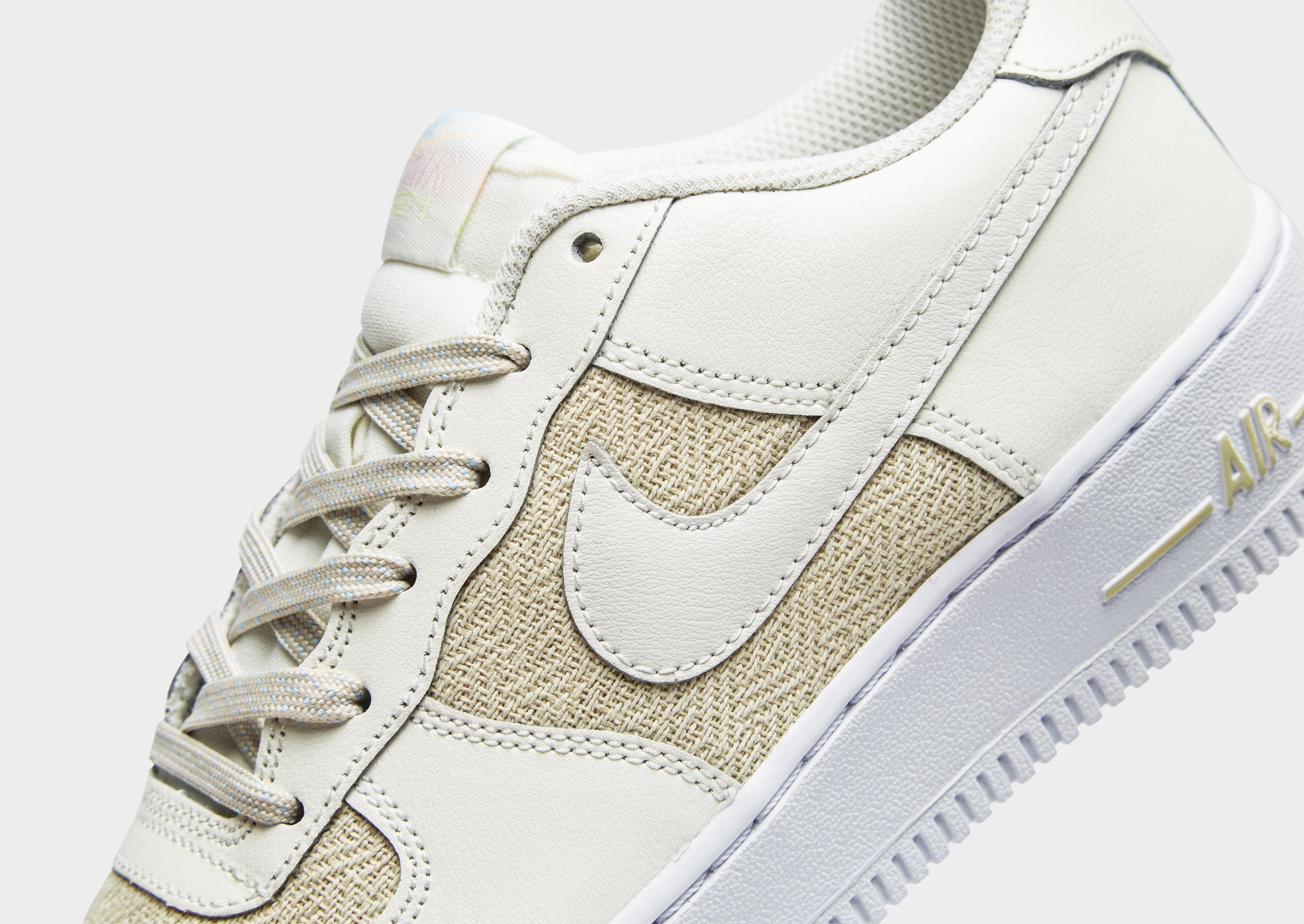 b7e82993bf0a5 Nike Huarache Kohls Direct Running
