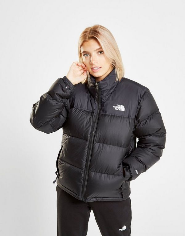The North Face Nuptse 1996 Piumino Donna  8ec244a0afb4