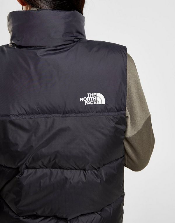 b44825adf8b The North Face Nuptse 1996 Gilet