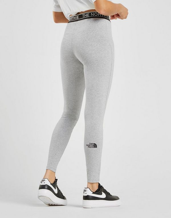 The North Face Legging Femme
