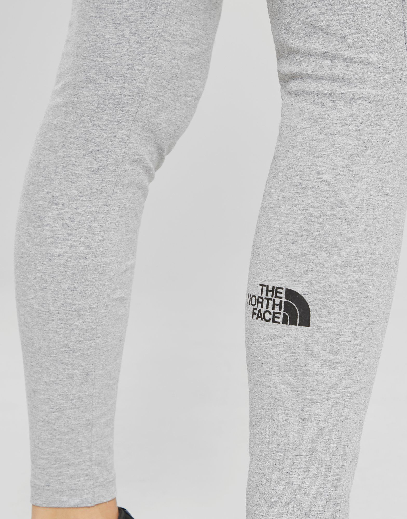 The North Face Leggings Donna