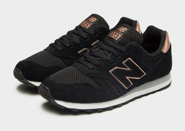 80cb5e2b546 New Balance 373 Women's | JD Sports Ireland