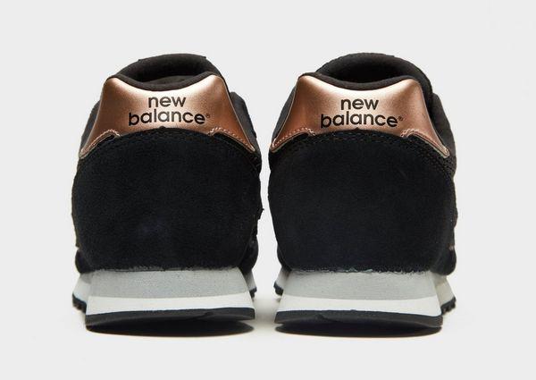 new balance femme jd