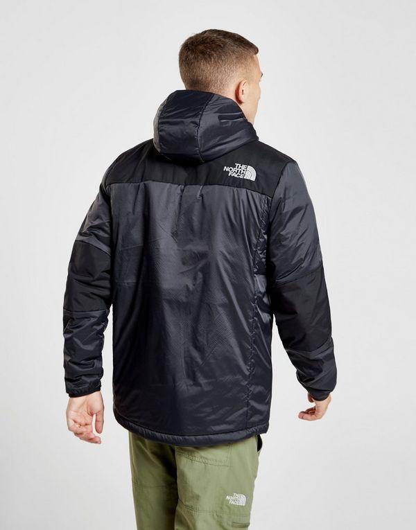 The North Face Himalayan Jacket  aea27700b2