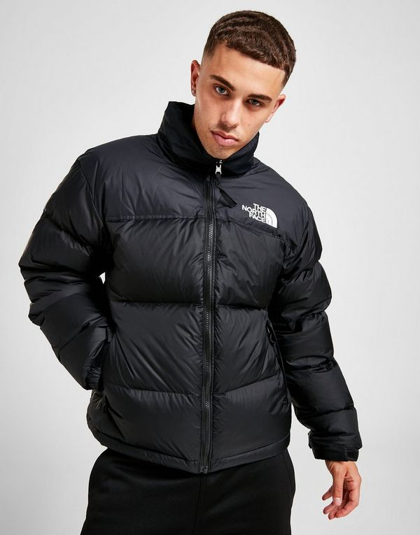 The North Face Nuptse 1996 Jacket  e4fbb479c
