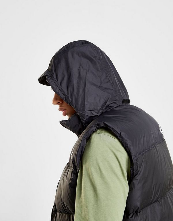 The North Face Nuptse 1996 Gilet Heren