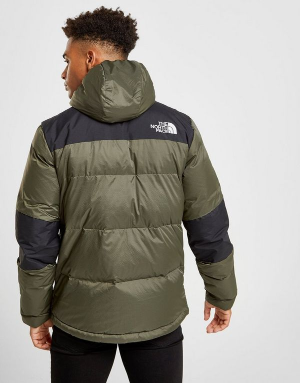 Jd Face North The Veste Down Sports Homme Himalayan Pqv1nvSg