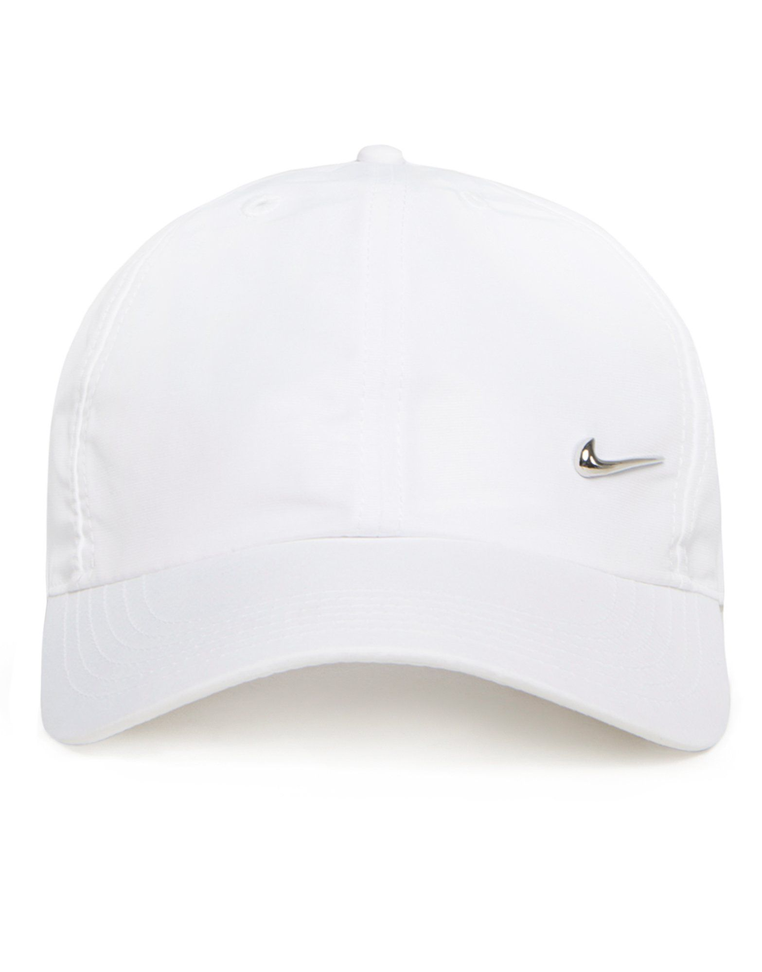 ... nike side swoosh cap junior jd sports