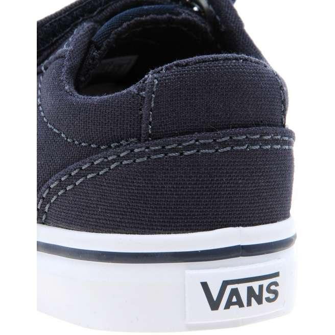 Vans Winston Infant