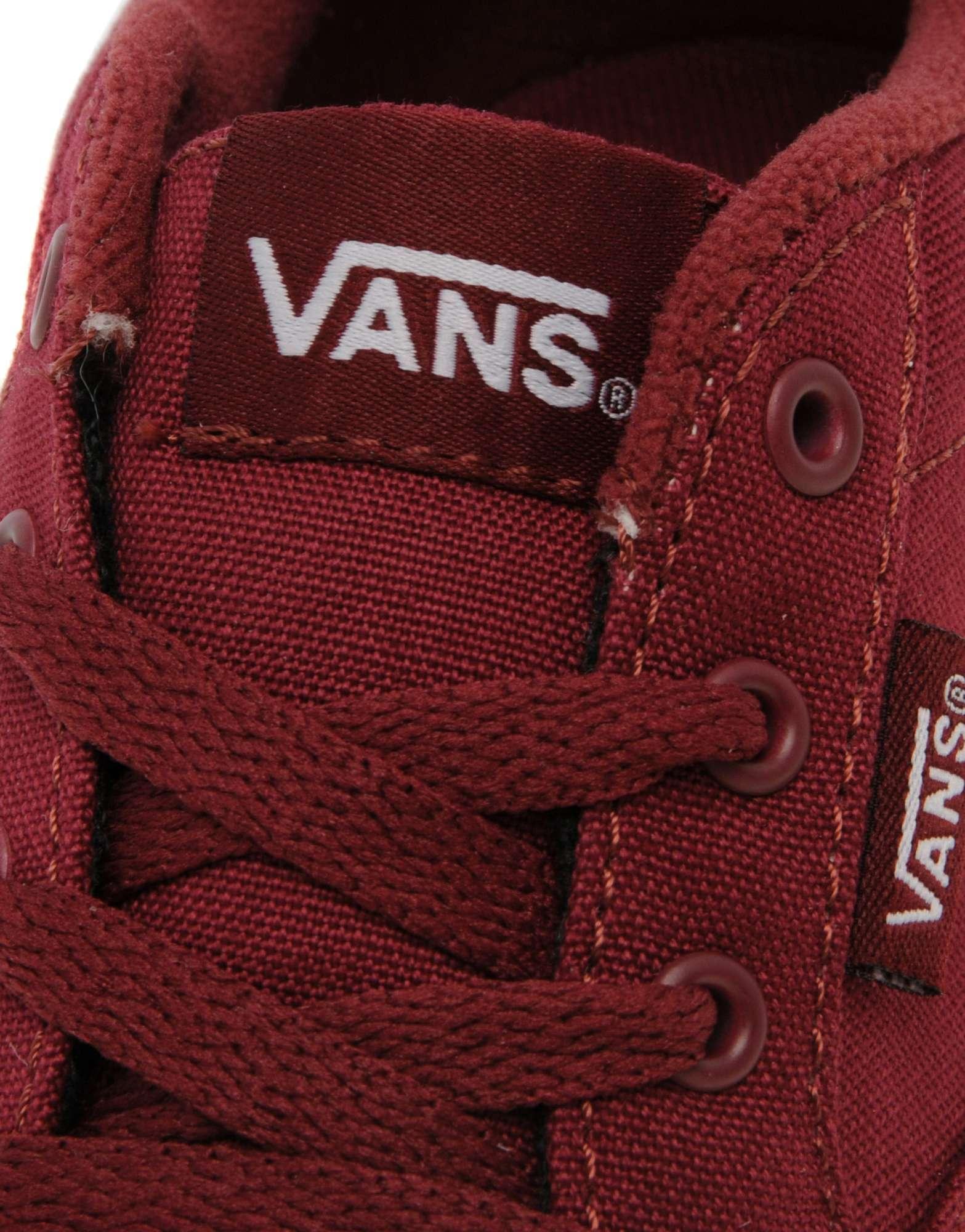 Vans Winston Children