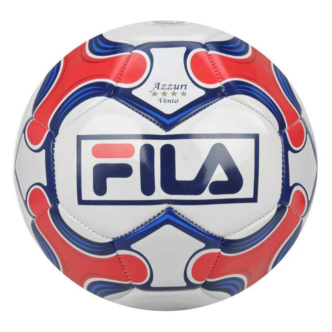 Fila Vento Football