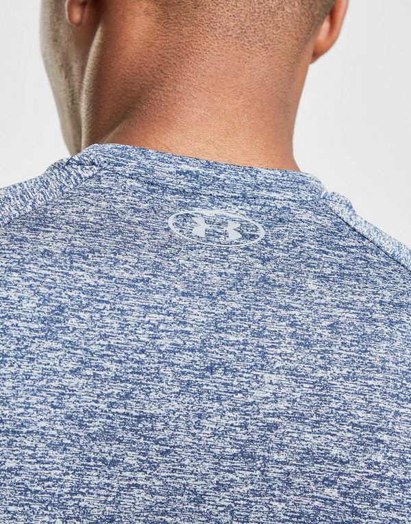 Under Armour Tech Twist T-Shirt Heren