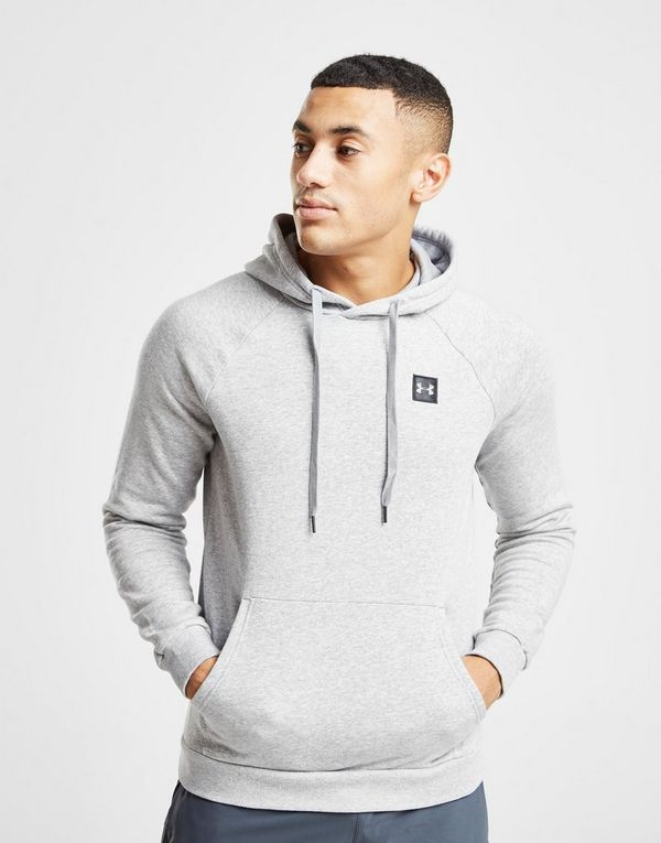 under armour sweat capuche rival homme jd sports. Black Bedroom Furniture Sets. Home Design Ideas