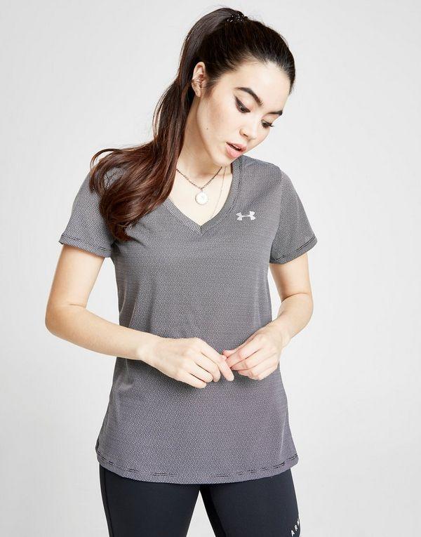 927b1ece182 Under Armour Tech Short Sleeve T-Shirt