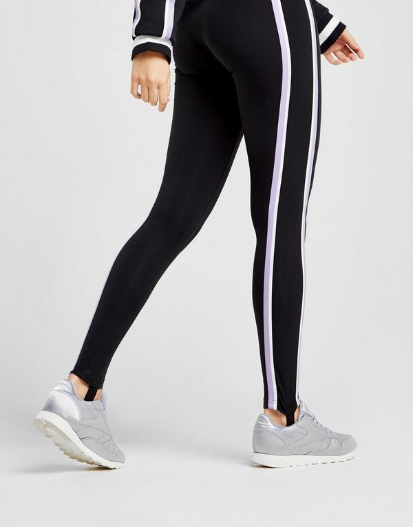 puma legging side stripe femme jd sports. Black Bedroom Furniture Sets. Home Design Ideas