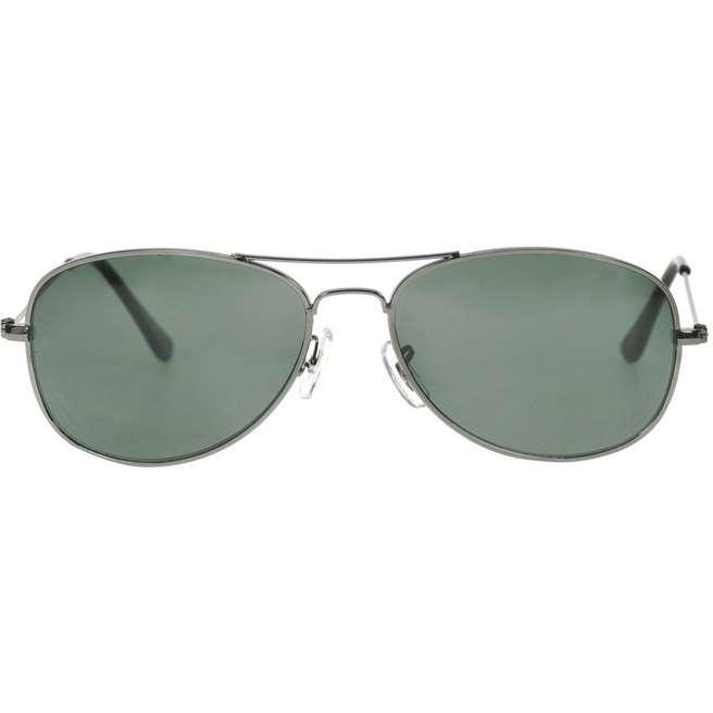McKenzie Rawson Sunglasses