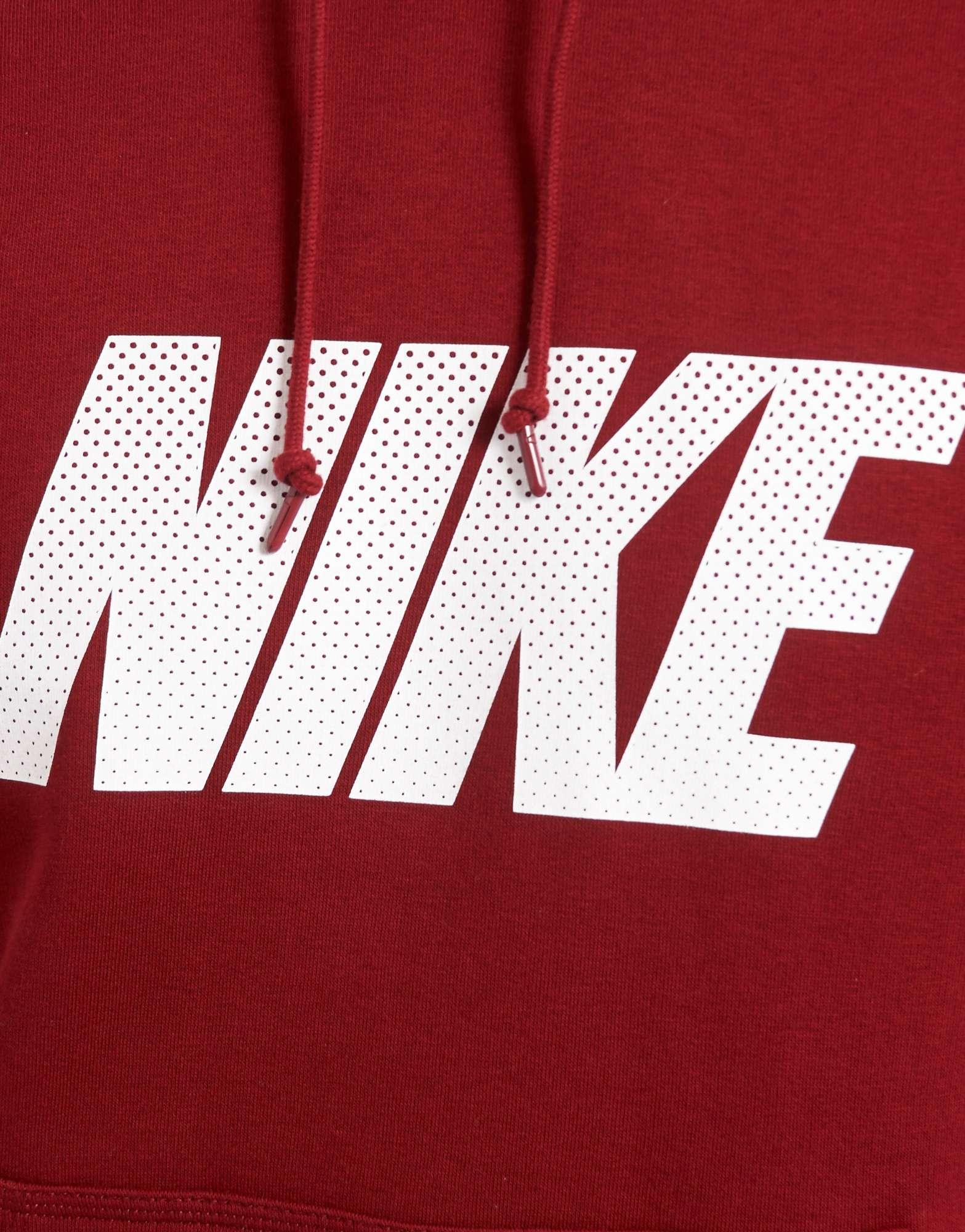 Nike Club Hoody