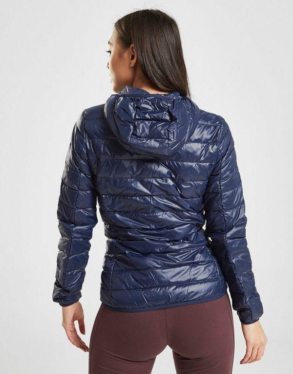 650bd19a10be0 Emporio Armani EA7 chaqueta Core