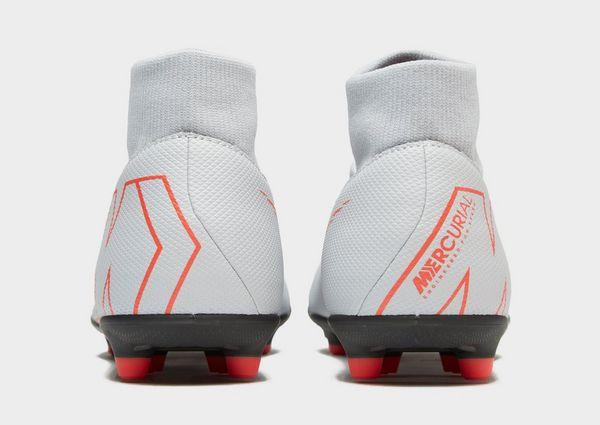 d45ae01b00f3 Nike Raised On Concrete Mercurial Superfly Club DF MG