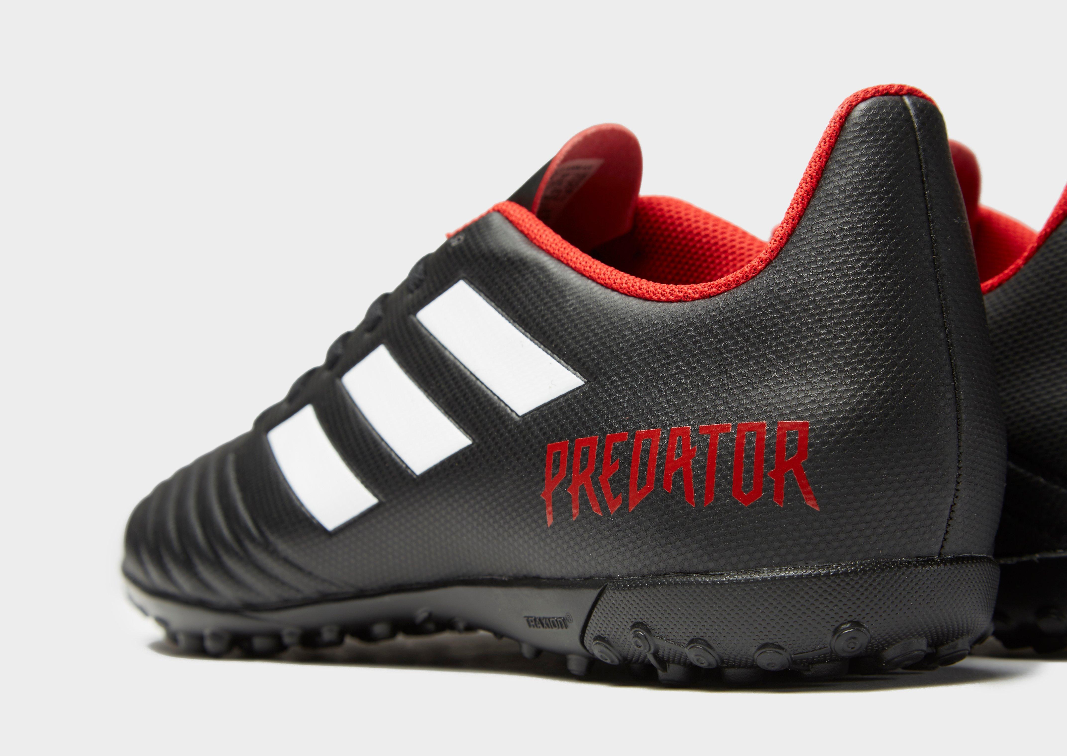 adidas Team Mode Predator 18.4 TF
