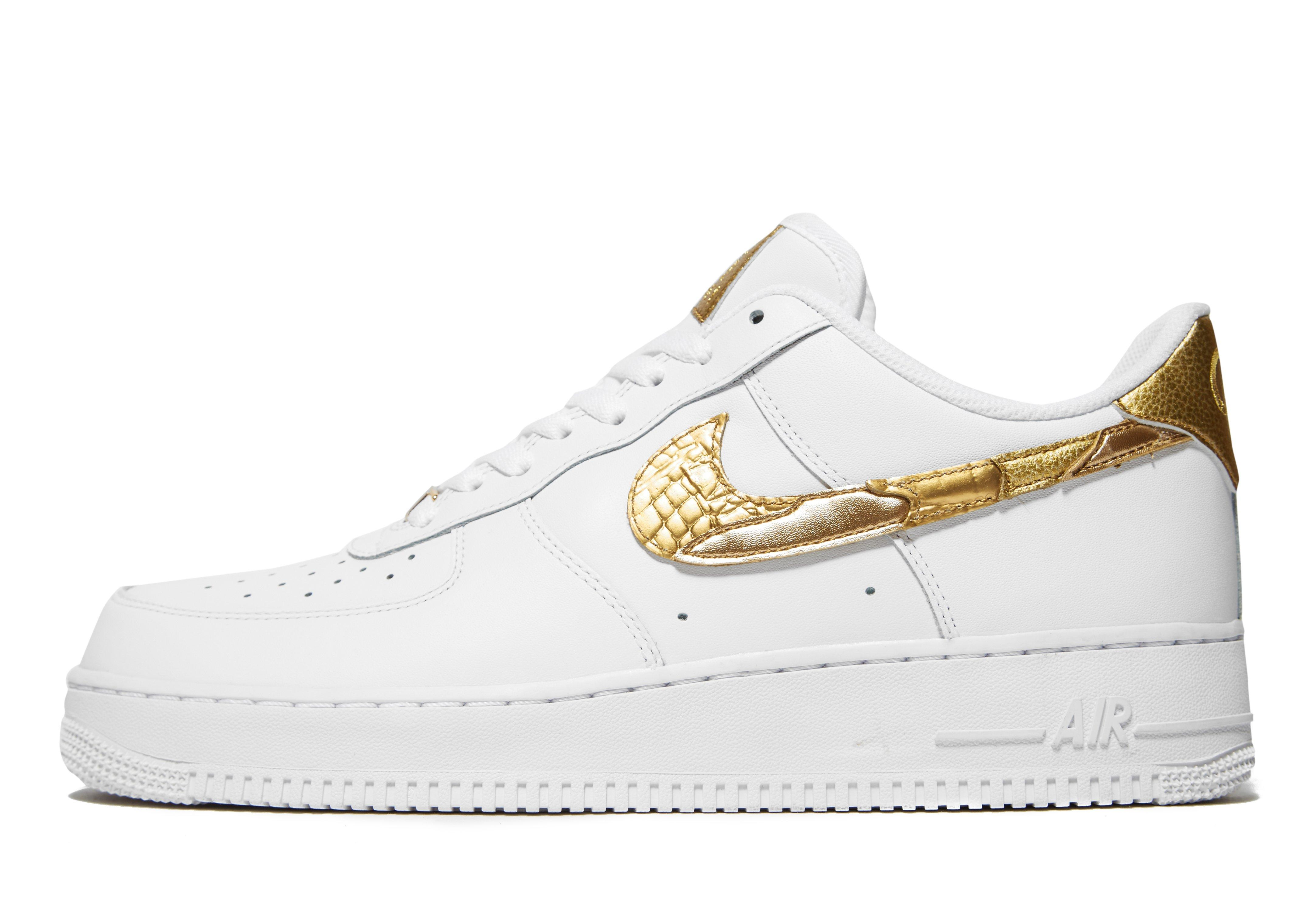onde comprar nike air force 1 em portugal no porto