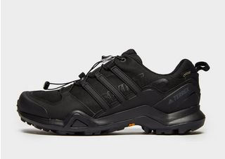Adidas Sports Gtx Swift Terrex R2 HommeJd 1uKJcTlF3