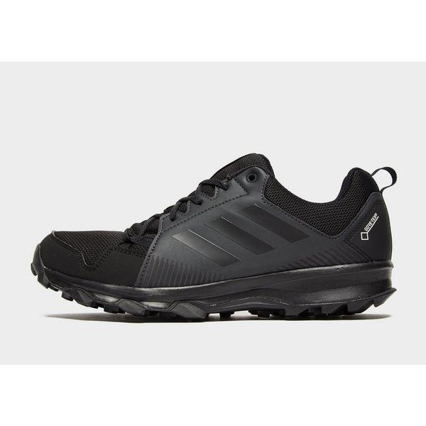 ADIDAS Terrex Tracerocker GTX Shoes ... 70d7201d2